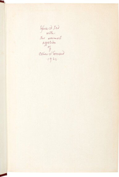 """View 1. Thumbnail of Lot 48. Homer 