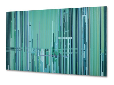 View 3. Thumbnail of Lot 1108. LIU WEI 劉韡 | UNTITLED 無題.