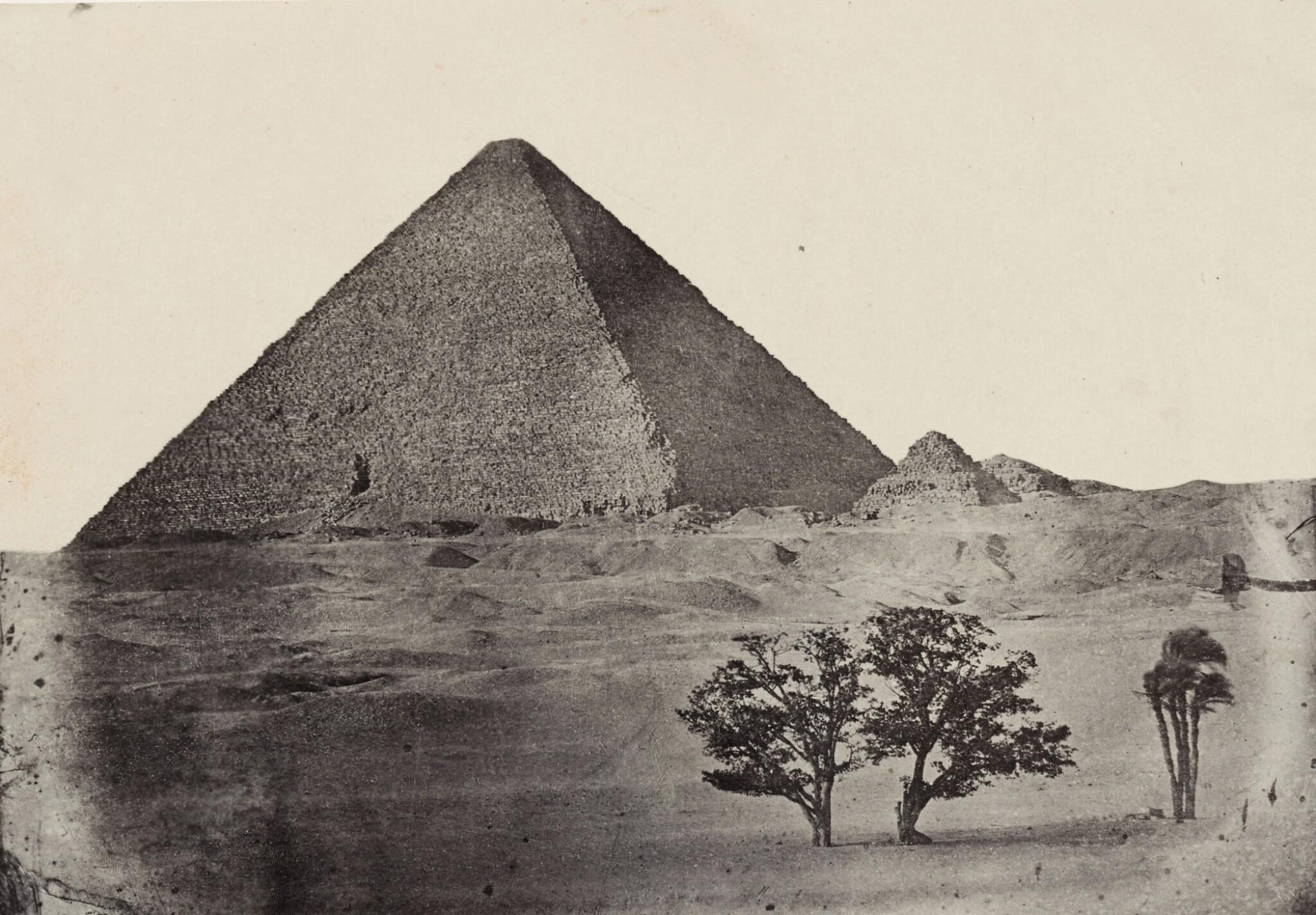 View full screen - View 1 of Lot 93. Maxime Du Camp | Egypte, Nubie, Palestine et Syrie. Dessins Photographiques. Paris, 1852.