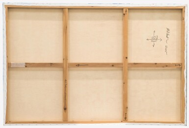 View 2. Thumbnail of Lot 12. MOHAMED AHMED IBRAHIM   FORMS.