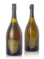 Dom Pérignon 1988  (1 MAG)