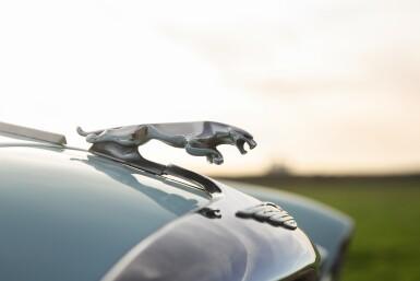 View 4. Thumbnail of Lot 385. A 1967 Jaguar 420.