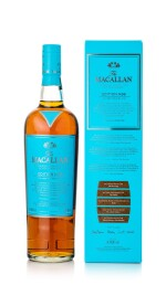 The Macallan Edition No.6 48.6 abv NV (1 BT70)