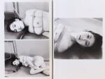 Le Journal intime du Japon. Ed. du Solstice, 2007. 24 photographies de Araki. Tirage à 140, 1/100 de sociétaires