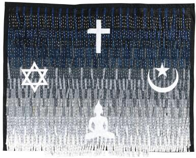 ABDOULAYE KONATÉ | TOLÉRANCE RELIGIEUSE