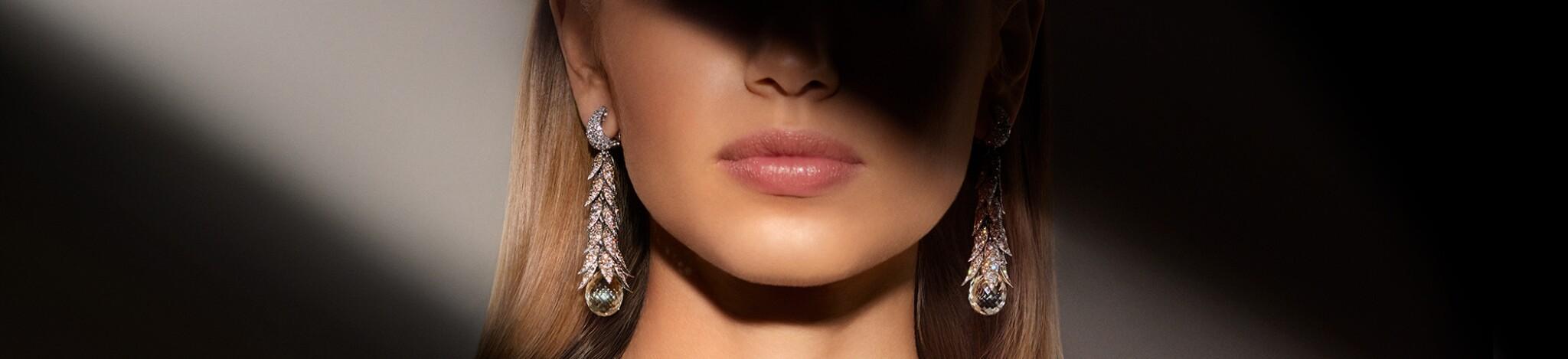Fine Jewels Online