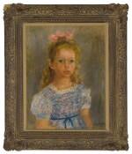 LILY HARMON | SHEILA O'ROURKE MURPHY