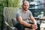 Virtual Personal Coaching Session with Tim Ferriss