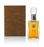 Brora Limited Edition 40 Year Old 59.1 abv 1972 (1 BT75)