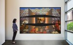 OLEG VASSILIEV   ARTISTS IN NEW YORK