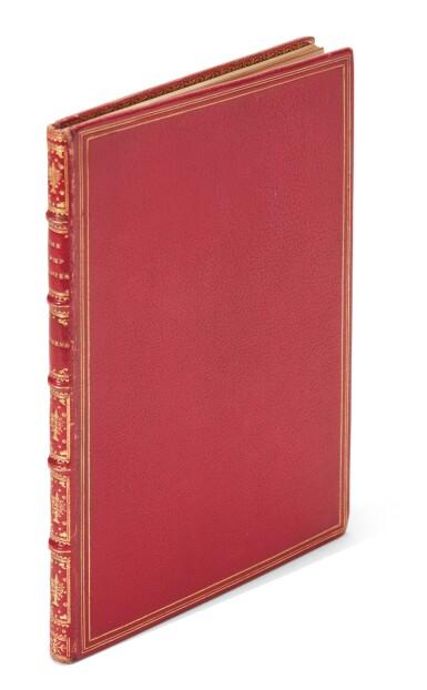 Dickens, The Lamplighter, 1879, no. 42 of 250 copies