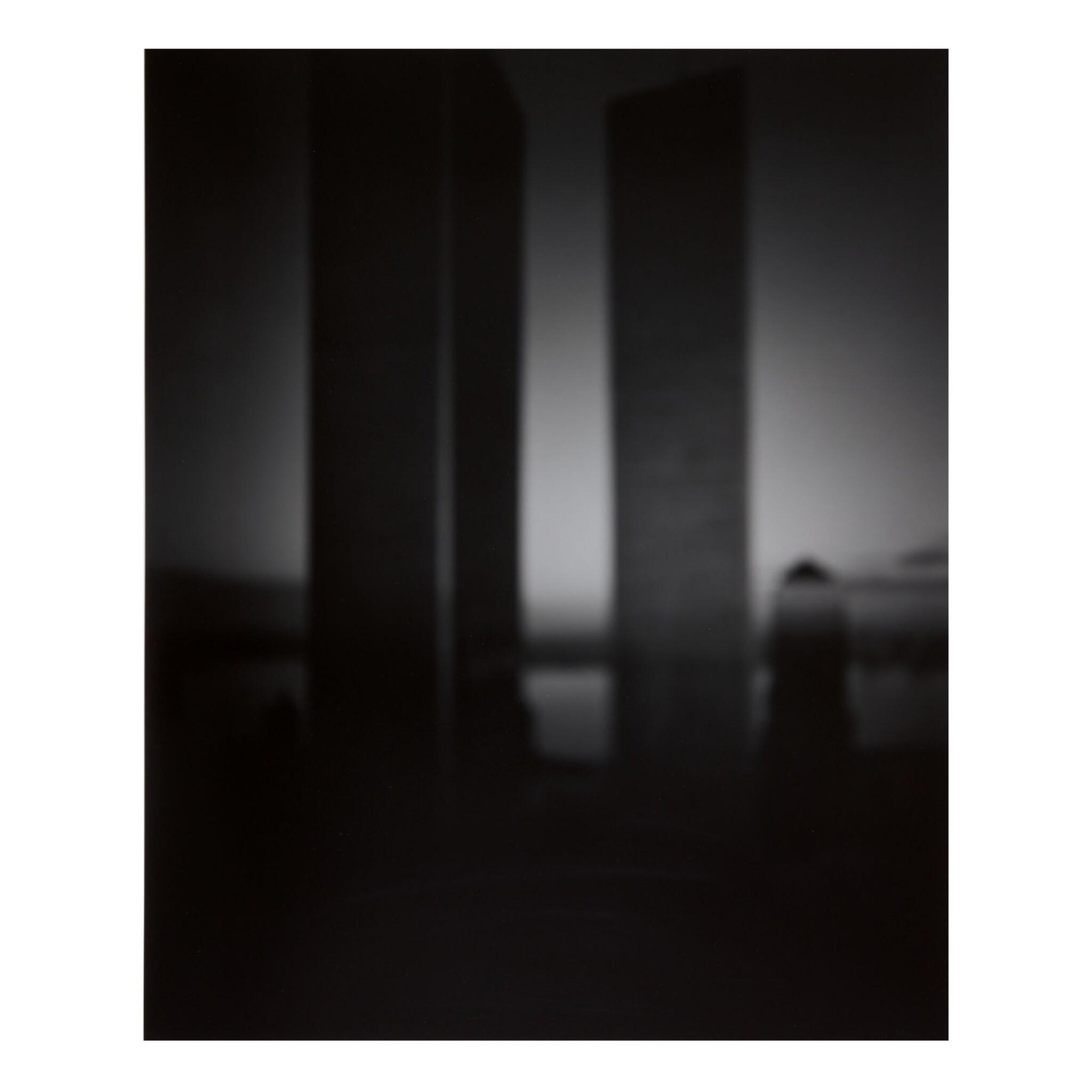 View full screen - View 1 of Lot 11. HIROSHI SUGIMOTO | WORLD TRADE CENTER - MINORU YAMAZAKI.