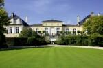 Château Léoville Barton 2005  (1 DM)