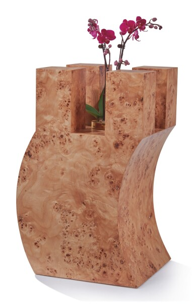 """ETTORE SOTTSASS 