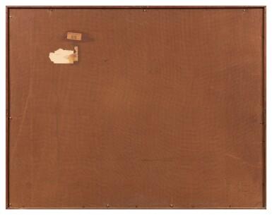 View 3. Thumbnail of Lot 31. Landscape.