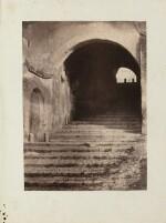 FRANCESCO ADRIANO DE BONIS | ROME (19 WORKS)