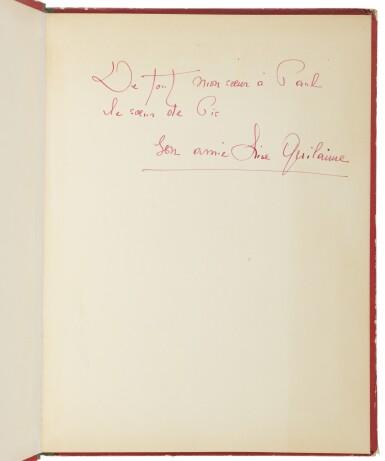 CLAUDE CAHUN AND LISE DEHARME | LE COEUR DE PIC. TRENTE-DEUX POÈMES POUR LES ENFANTS ILLUSTRÉS DE VINGT PHOTOGRAPHIES PAR CLAUDE CAHUN. PARIS: JOSÉ CORTI, 1937