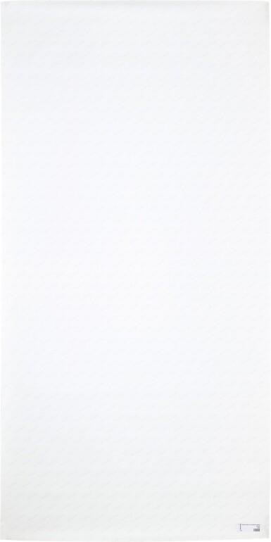 View 2. Thumbnail of Lot 4543. Art Soju Series #1 | 藝術燒酎系列 #1.