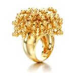 Ring, 'Paris Nouvelle Vague'