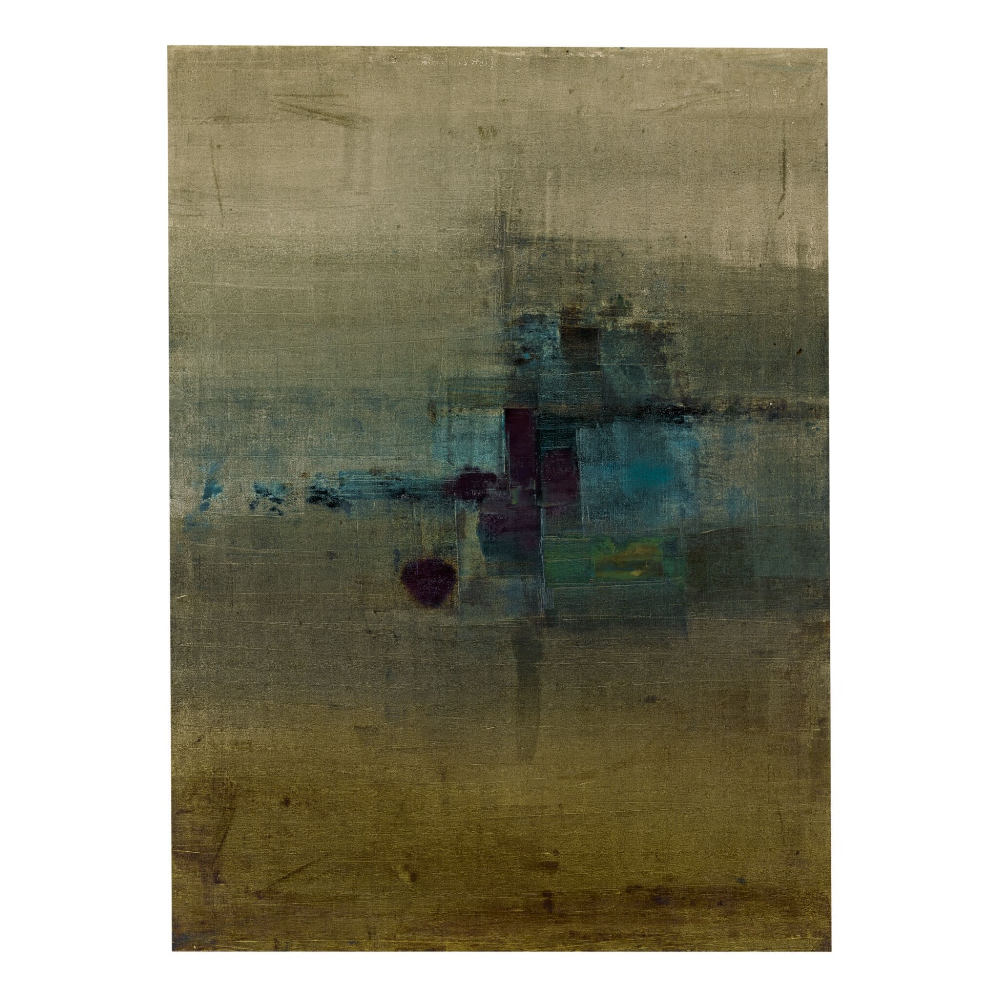 View full screen - View 1 of Lot 22. NASREEN MOHAMEDI   UNTITLED.
