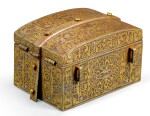 ITALIAN, MILAN, PROBABLY 16TH CENTURY | CASKET