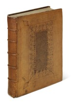 Frezier | A voyage to the South-Sea and along the coasts of Chili and Peru, 1717