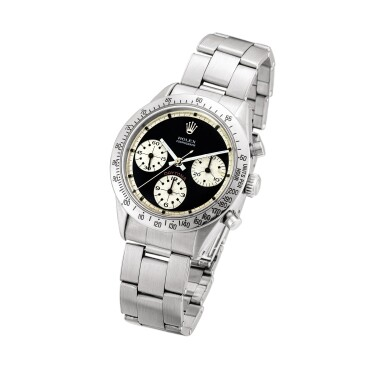 """View 2. Thumbnail of Lot 2146. Rolex 