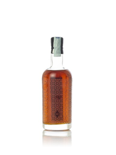 View 4. Thumbnail of Lot 7660. 輕井澤Karuizawa Single Malt Whisky Aged 50 Years - Sherry Cask #2372 1965 (1 BT70).