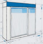 Store Front #4 (Project)
