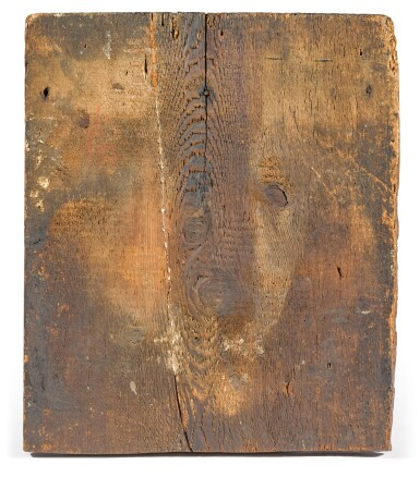 View 3. Thumbnail of Lot 276. Apostle Matthew, Greek, 17th Century.