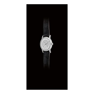 """View 4. Thumbnail of Lot 2293. PHILIPPE DUFOUR 