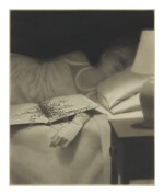 CHRIS VAN ALLSBURG   MR. PAGAL'S LIBRARY (COVER FOR MR. LINDEN'S LIBRARY)