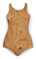 WHITFIELD LOVELL   UNTITLED SWIMSUIT