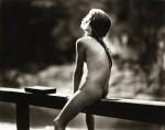 SALLY MANN   GOOSEBUMPS, 1990