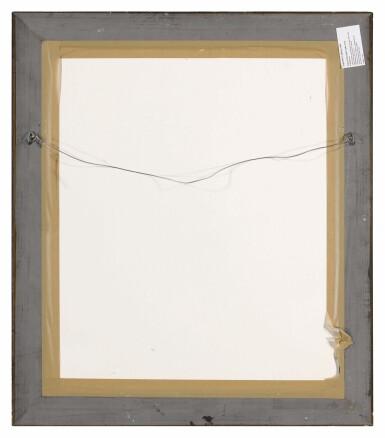 View 3. Thumbnail of Lot 5. PABLO PICASSO | EXPOSITION DE VALLAURIS 1962 (B. 1299; BA. 1335).