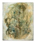 La Turquoise |《綠松石》