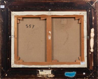 View 3. Thumbnail of Lot 245. Pintade.