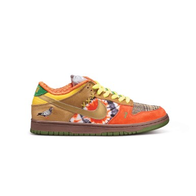 """James Arizumi 