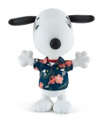 """SNOOPY 史努比  