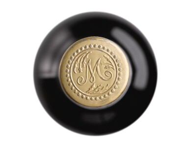 View 3. Thumbnail of Lot 176.  THE MACALLAN 50 YEAR OLD ANNIVERSARY MALT 38.6 ABV 1928.