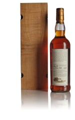 THE MACALLAN FINE & RARE 53 YEAR OLD 45.3 ABV 1948