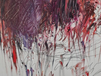View 4. Thumbnail of Lot 114. Untitled | 《無題》.