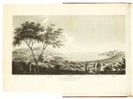 Ionian islands and Greece, 5 volumes | Gell, Holland, Guillaume de Vaudoncourt and Williams