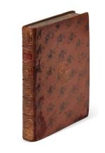 Bellin | Description gèographique du golfe de Venise et de la Morée, 1771