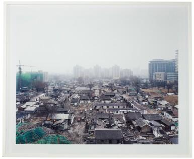 View 2. Thumbnail of Lot 26. Chunshu, Xuanwu District, Beijing.