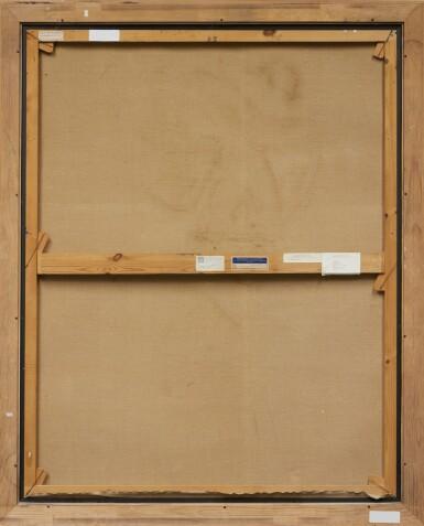 View 4. Thumbnail of Lot 124. Infanta.