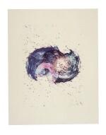 DOROTHEA ROCKBURNE | W.I.M.P. #2