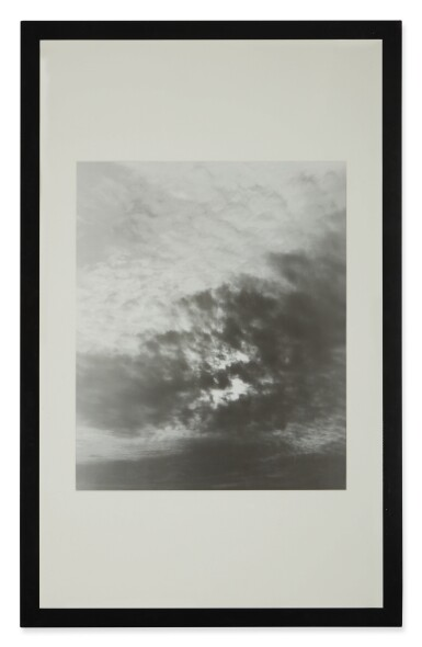 View 2. Thumbnail of Lot 626. JAMES WELLING | SKY .