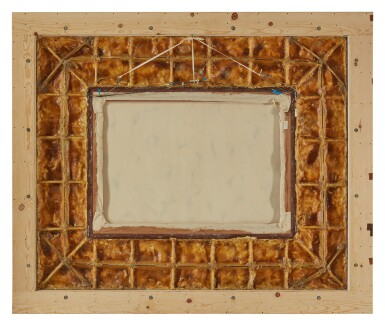 View 2. Thumbnail of Lot 14. ROBERT MORRIS | UNTITLED.