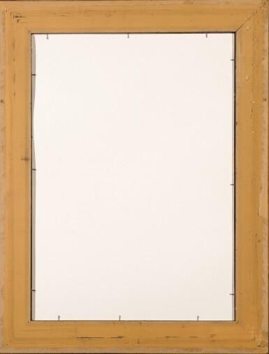 View 3. Thumbnail of Lot 46.  ERIK BULATOV | SOVIET FLASH ART.